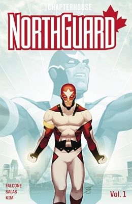 northguard-tp-vol-01-aurora-dawn