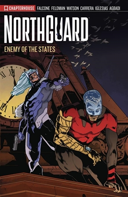 northguard-tp-vol-02-enemy-of-the-states