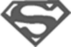 Picture for manufacturer Superman