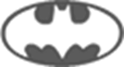 Picture for manufacturer Batman