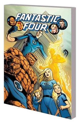 fantastic-four-by-hickman-complete-collection-tp-vol-01