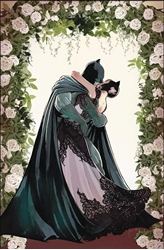 Picture of Batman (2016) #50 Frank Miller Signed