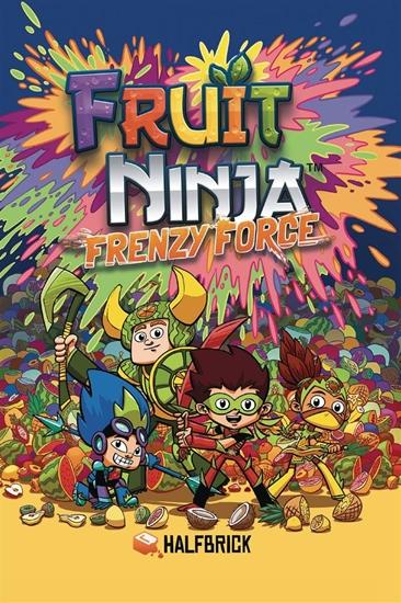 fruitninjaampgnvol01fren