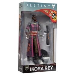 """Picture of Destiny 2 Ikora Rey 7"""" Figure"""