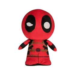 Picture of Deadpool SuperCute Plush