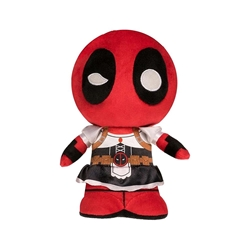 Picture of Deadpool Maid SuperCute Plush