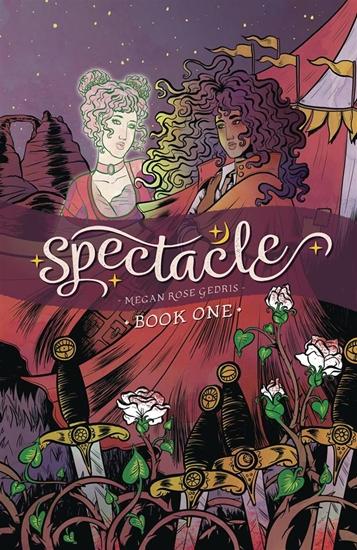 spectacle-tp-vol-01
