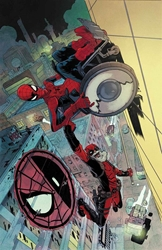 Picture of Spider-Man/Deadpool #26
