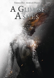 Picture of Glimpse of Ashes TP