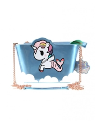 Picture of Tokidoki California Dreamin' Character Crossbody Purse