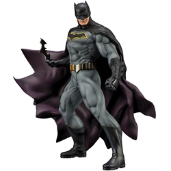 Picture of Batman Rebirth ArtFX+ Statue