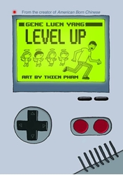 Picture of Level Up SC