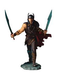 Picture of Thor Ragnarok Collector's Gallery Statue
