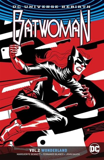 batwoman2016tpvol02wond