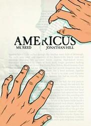 Picture of Americus SC