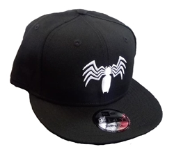 Picture of Venom Spider 9Fifty Cap