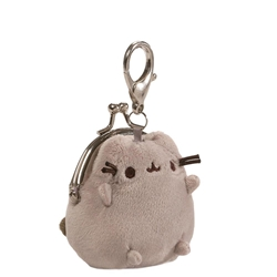 """Picture of Pusheen 3"""" Coin Purse"""