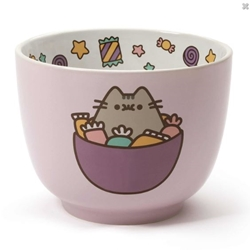 Picture of Pusheen Large Candy Bowl