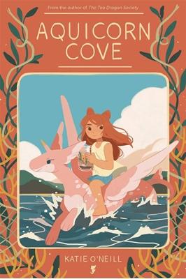aquicorn-cove-hc