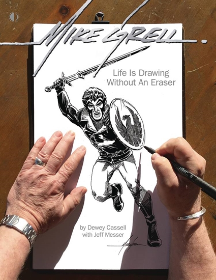 mike-grell-life-is-drawing-without-an-eraser-ltd-hc-c-0-1-