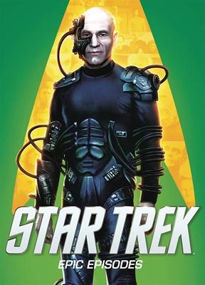 stark-trek-epic-episodes-vol-4