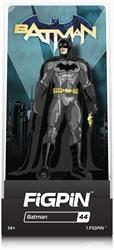 Picture of Batman FiGPiN Pin