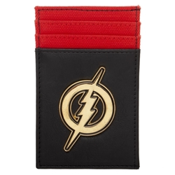 Picture of Flash Front Pocket Card Wallet