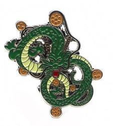 Picture of Dragon Ball Z Shenron Pin