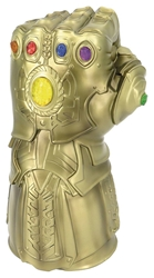 Picture of Avengers Thanos Glove Infinity Gauntlet Bank
