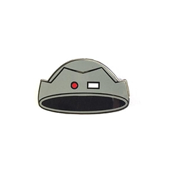 Picture of Archie Jughead Beanie Pin