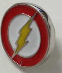 Picture of Flash Logo Small Pin