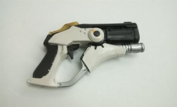 Picture of Overwatch Mercy Pistol Foam Replica