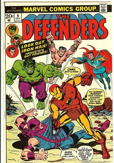 defenders9