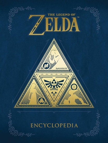 legendofzeldaencyclopediah