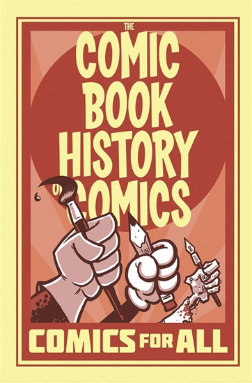 comicbookhistoryofcomicst