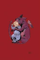 Picture of Babyteeth Vol 02 SC