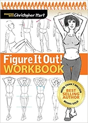Picture of Figure It Out! Workbook SC