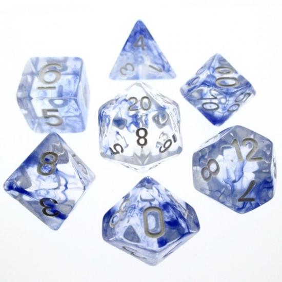 bluenebuladiceset