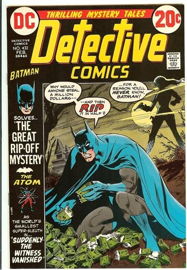 detectivecomics432