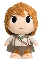 Picture of Lord of the Rings Samwise SuperCute Plush Figure