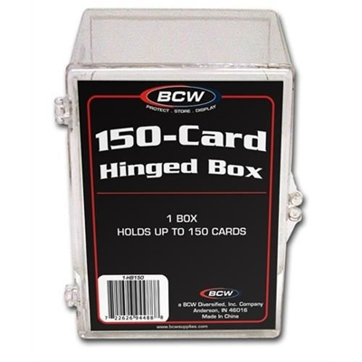 150hingedcardbox