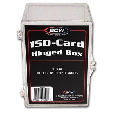 150hingedcardbox