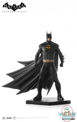 Picture of Batman '89 Arkham Knight DLC Iron Studios Statue