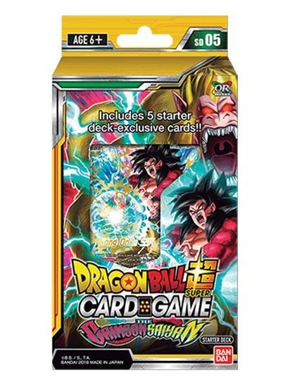 dragonballsuperseries4cri