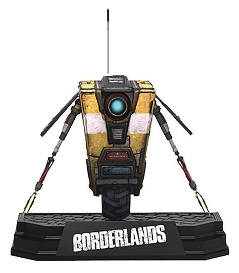 borderlandsclaptrapactionfi