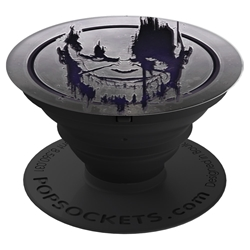 Picture of Thanos PopSocket Phone Grip