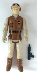 Picture of Star Wars Vintage Rebel Trooper Loose