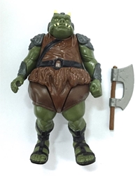 Picture of Star Wars Vintage Gamorrean Guard