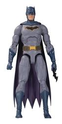 Picture of Batman DC Essentials Action Figure