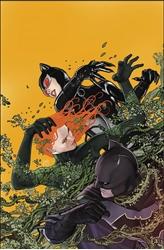 Picture of Batman (2016) Vol 06 SC Bride or Burglar